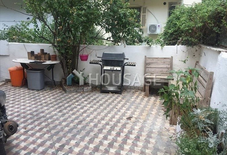 4 bed a house for sale in Kalamaria, Salonika, Greece, 240 m² - photo 8