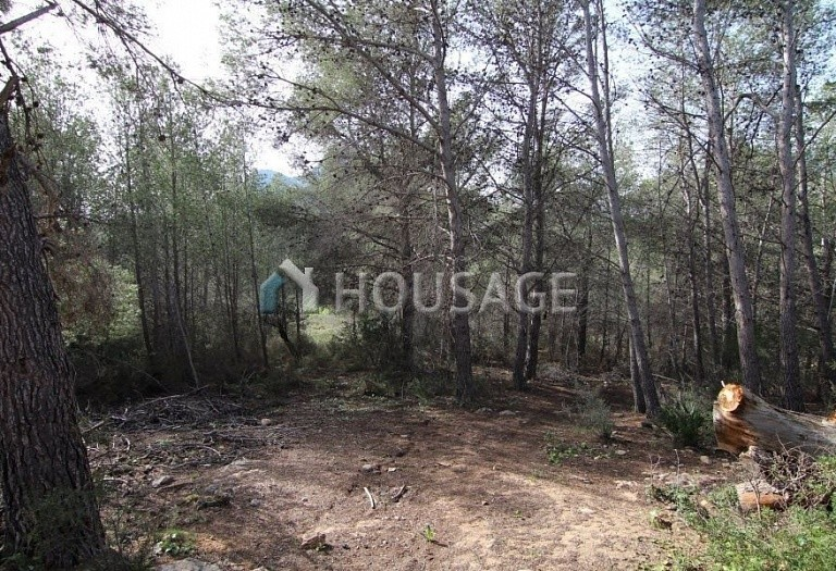 Land for sale in Benisa, Spain - photo 3