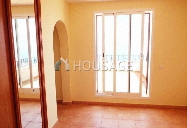 2 bed apartment for sale in Benitachell, Spain, 120 m² - photo 8
