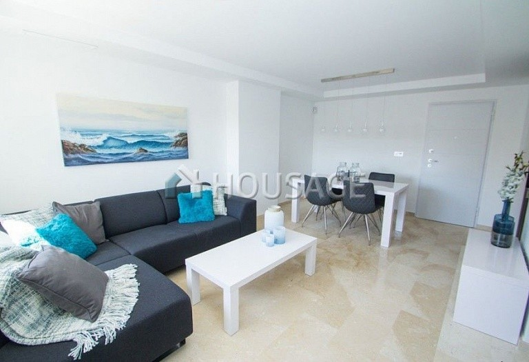 1 bed apartment for sale in Orihuela Costa, Spain, 56 m² - photo 3