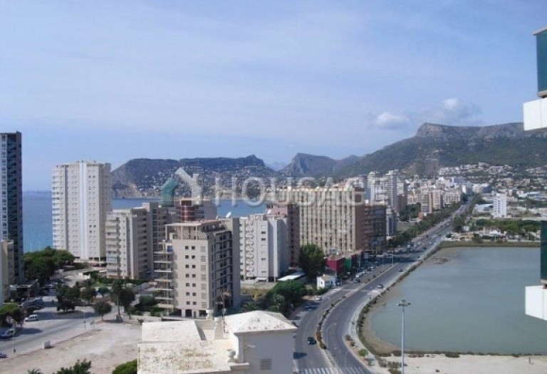 2 bed apartment for sale in Calpe, Calpe, Spain, 100 m² - photo 9