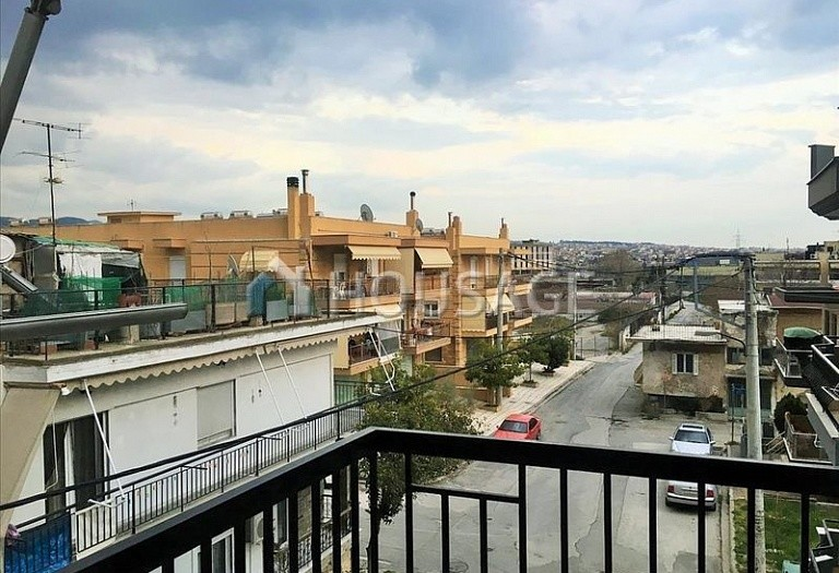 3 bed flat for sale in Polichni, Salonika, Greece, 100 m² - photo 18