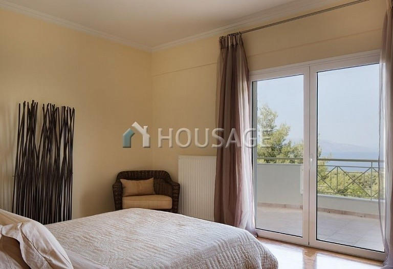 3 bed villa for sale in Athens, Greece, 250 m² - photo 12