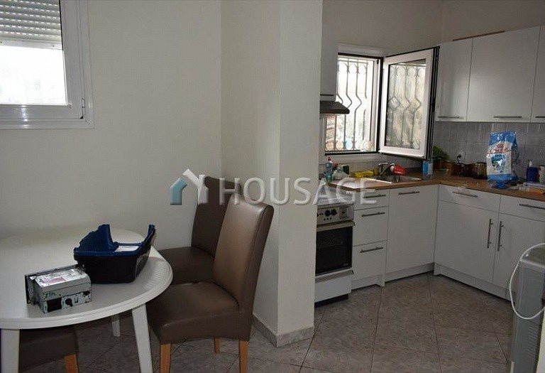 3 bed a house for sale in Mesimeri, Salonika, Greece, 170 m² - photo 8