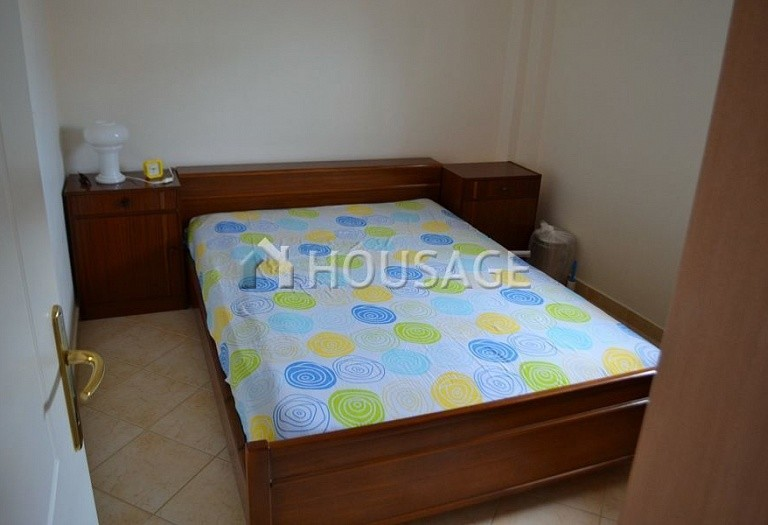 2 bed flat for sale in Nea Plagia, Kassandra, Greece, 45 m² - photo 7