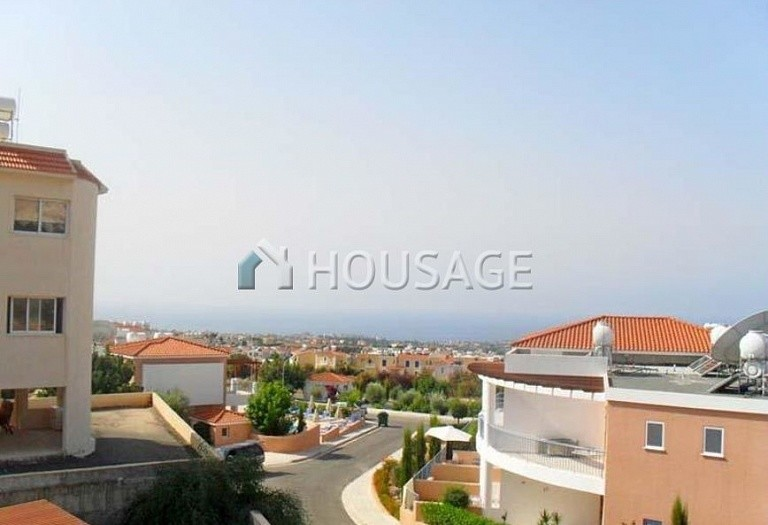2 bed flat for sale in Peristeri, Athens, Greece, 80 m² - photo 15