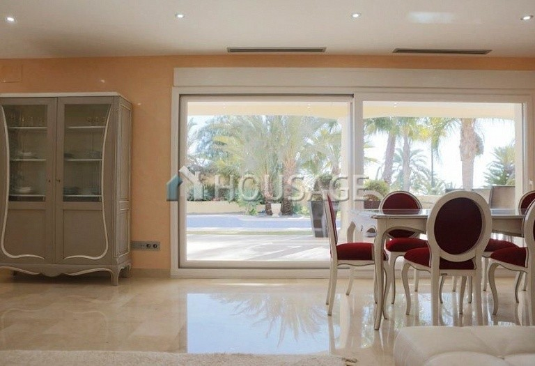 4 bed villa for sale in Benisa, Benisa, Spain, 490 m² - photo 6