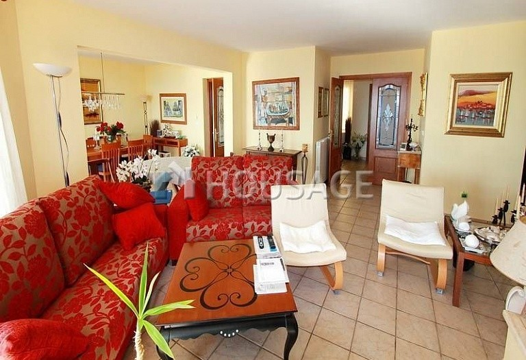 4 bed villa for sale in Altea, Altea, Spain, 349 m² - photo 9