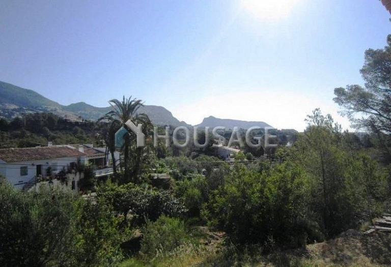 3 bed villa for sale in Altea, Altea, Spain, 210 m² - photo 2