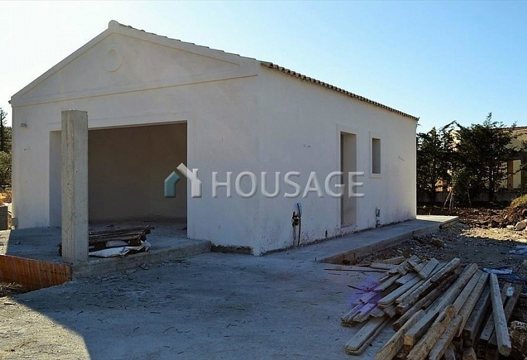 2 bed a house for sale in Acharavi, Kerkira, Greece, 66 m² - photo 3
