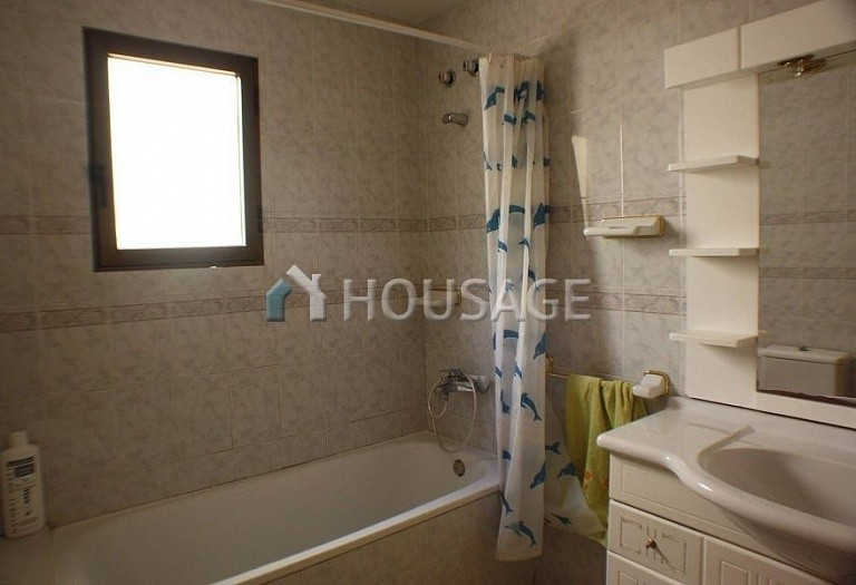 3 bed apartment for sale in Orba, Spain - photo 7