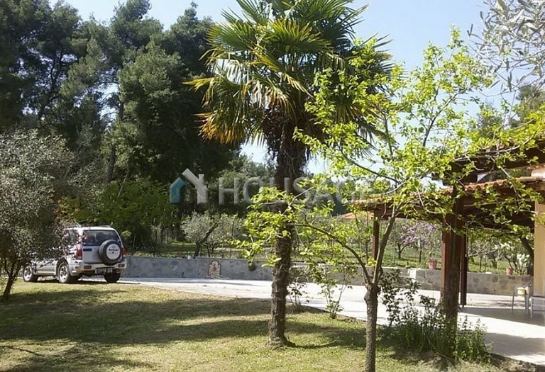 2 bed a house for sale in Paliouri, Kassandra, Greece, 80 m² - photo 4