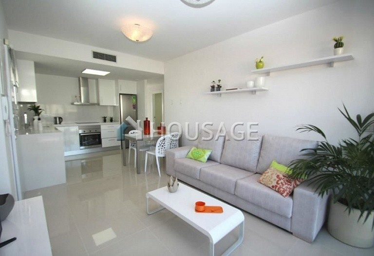 2 bed a house for sale in Torrevieja, Spain, 63 m² - photo 6