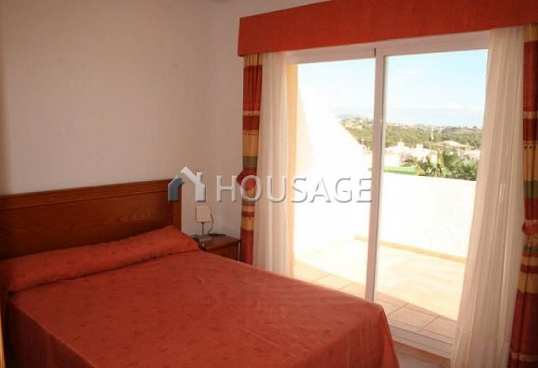 3 bed villa for sale in Calpe, Calpe, Spain, 102 m² - photo 3