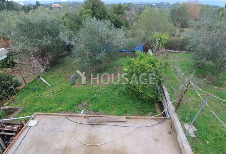 A house for sale in Thermi, Salonika, Greece, 200 m² - photo 9