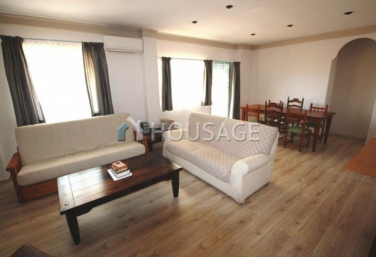 3 bed apartment for sale in Altea, Spain, 112 m² - photo 4