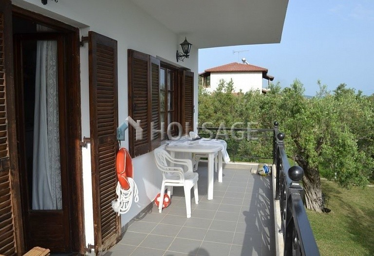 4 bed a house for sale in Kalandra, Kassandra, Greece, 150 m² - photo 18