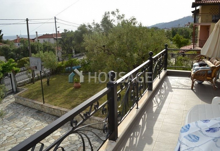 4 bed a house for sale in Kalandra, Kassandra, Greece, 150 m² - photo 17