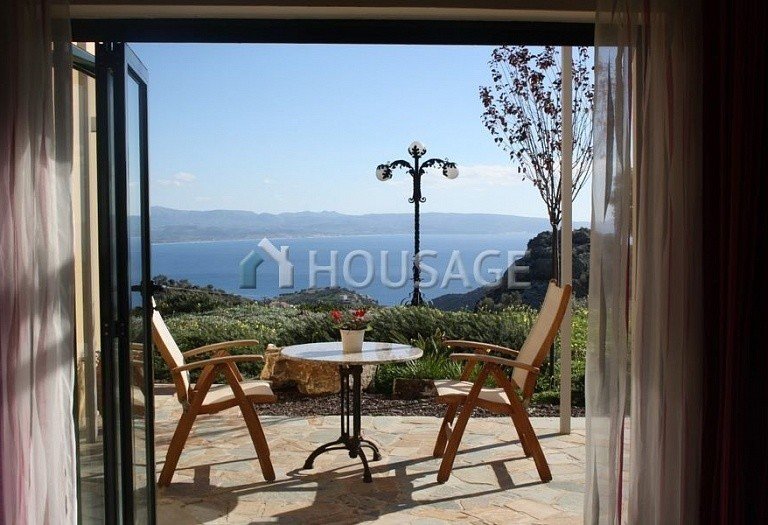 3 bed villa for sale in Melampes, Rethymnon, Greece, 188 m² - photo 10