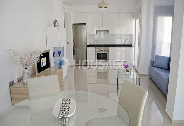 2 bed apartment for sale in Los Montesinos, Spain, 77 m² - photo 5