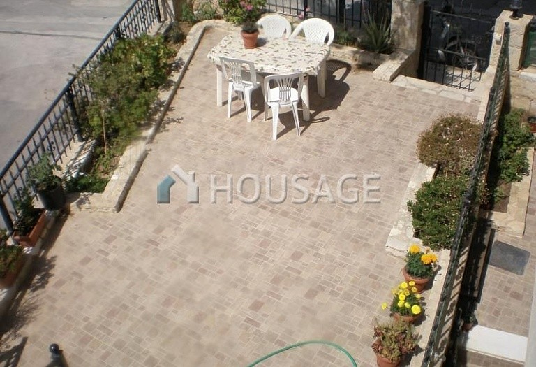 2 bed flat for sale in Therisso, Chania, Greece, 70 m² - photo 13