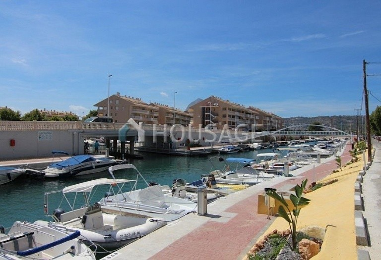 3 bed apartment for sale in Javea, Spain, 100 m² - photo 5