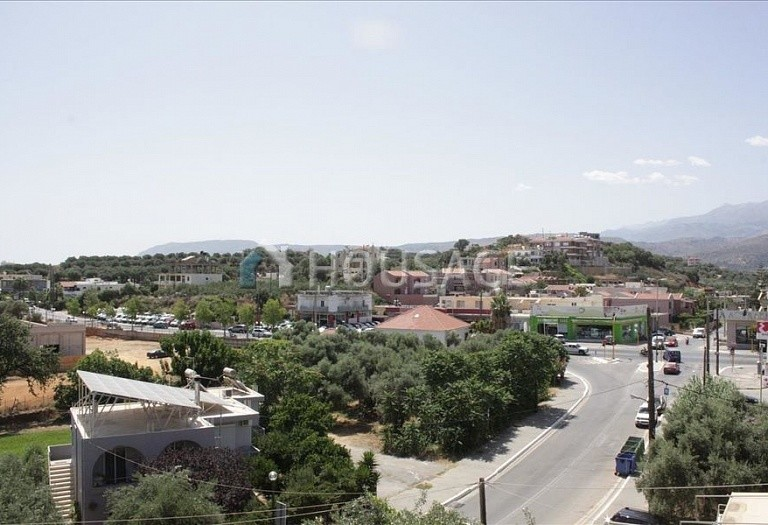 3 bed a house for sale in Perivoli, Chania, Greece, 250 m² - photo 2