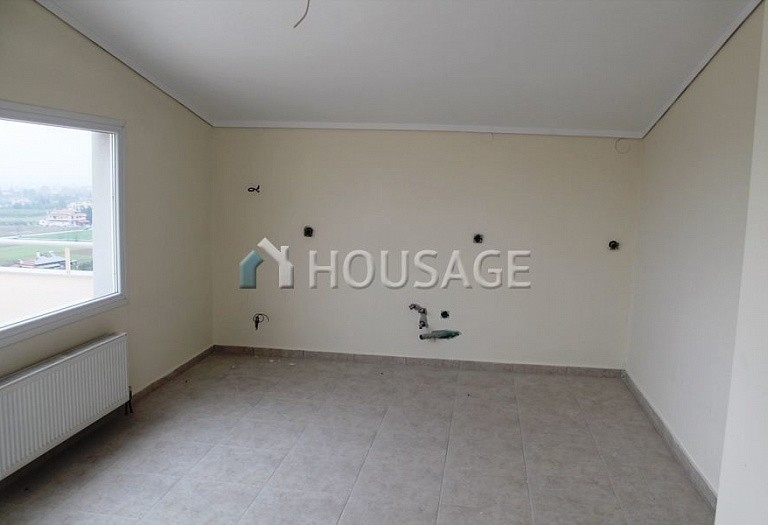 3 bed flat for sale in Trilofo, Salonika, Greece, 180 m² - photo 11