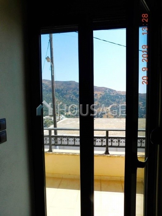 2 bed a house for sale in Korakas, Crete, Greece, 97.93 m² - photo 42