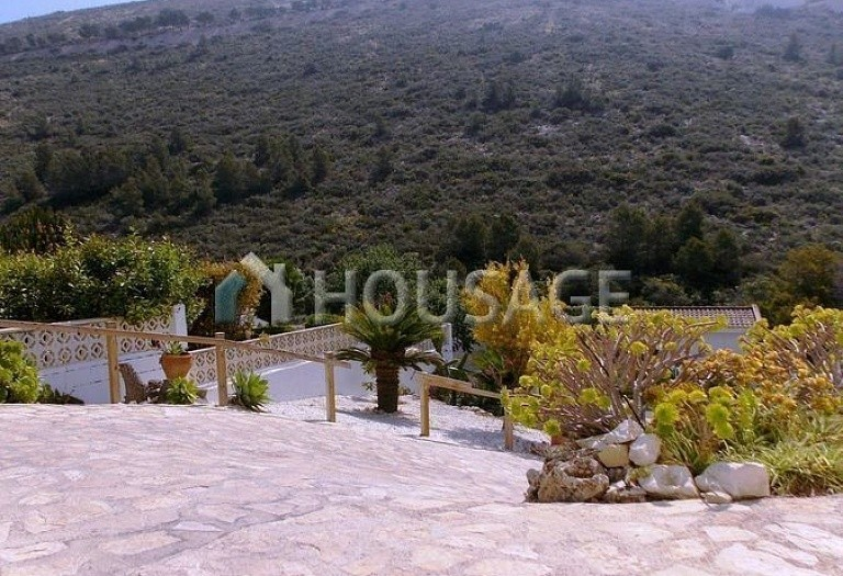 2 bed villa for sale in Valle del Portet, Benitachell, Spain, 246 m² - photo 12