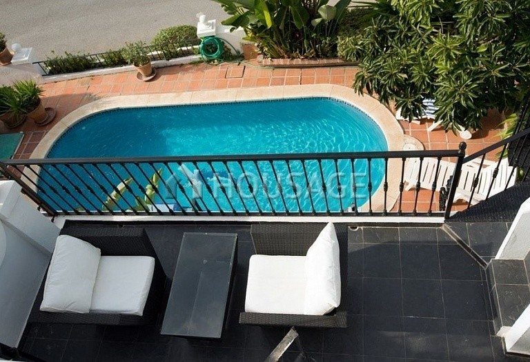 Townhouse for sale in Nueva Andalucia, Marbella, Spain, 200 m² - photo 12