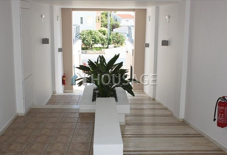 Hotel for sale in Perivoli, Chania, Greece, 720 m² - photo 9