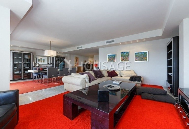 Flat for sale in Puerto Banus, Marbella, Spain, 431 m² - photo 5