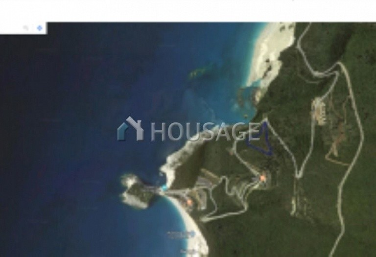 Land for sale in Lefkada, Greece - photo 13