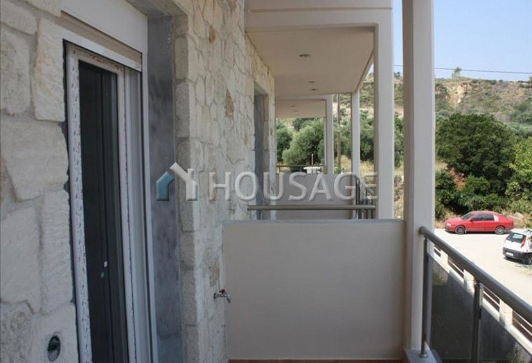 2 bed flat for sale in Kriopigi, Kassandra, Greece, 55 m² - photo 12