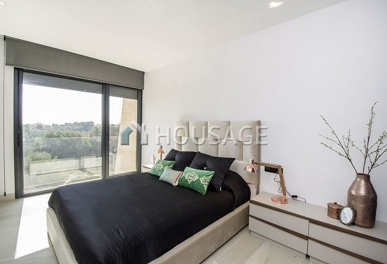 3 bed a house for sale in Orihuela, Spain, 110 m² - photo 12