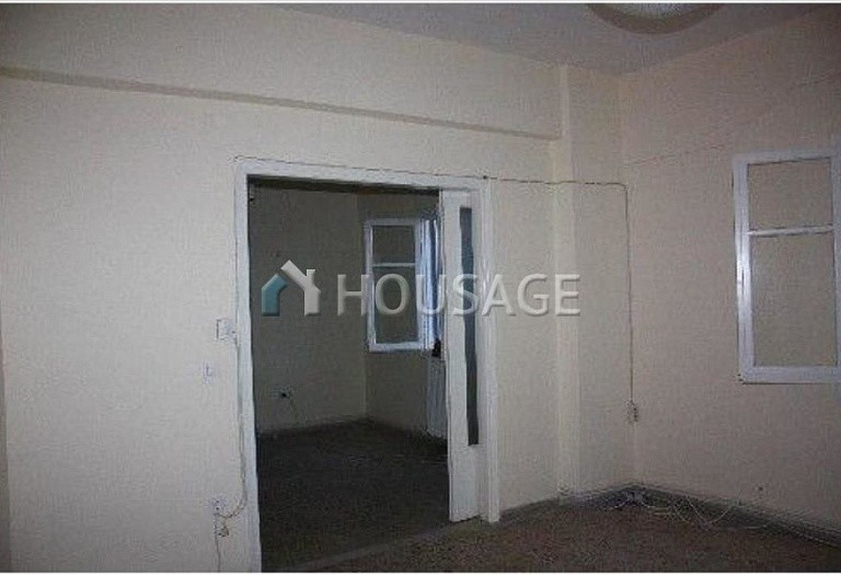 2 bed flat for sale in Agni, Kerkira, Greece, 80 m² - photo 4