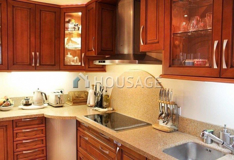 Townhouse for sale in Marbella, Spain, 234 m² - photo 16
