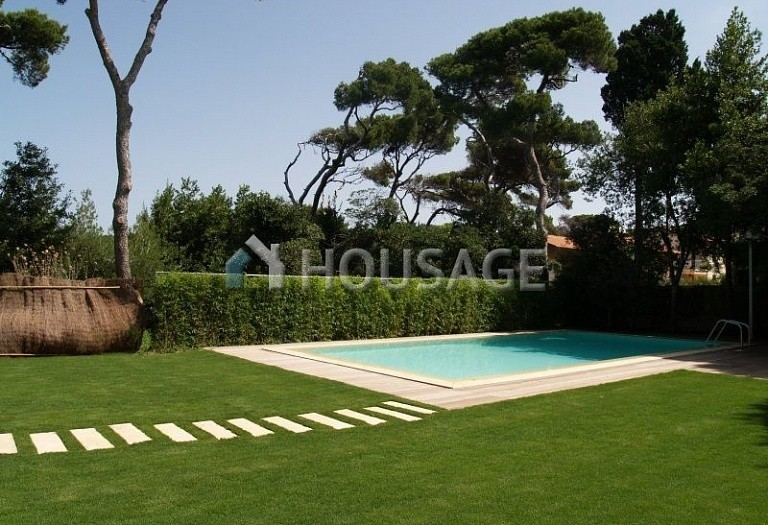 7 bed villa for sale in Castiglioncello, Italy, 410 m² - photo 17