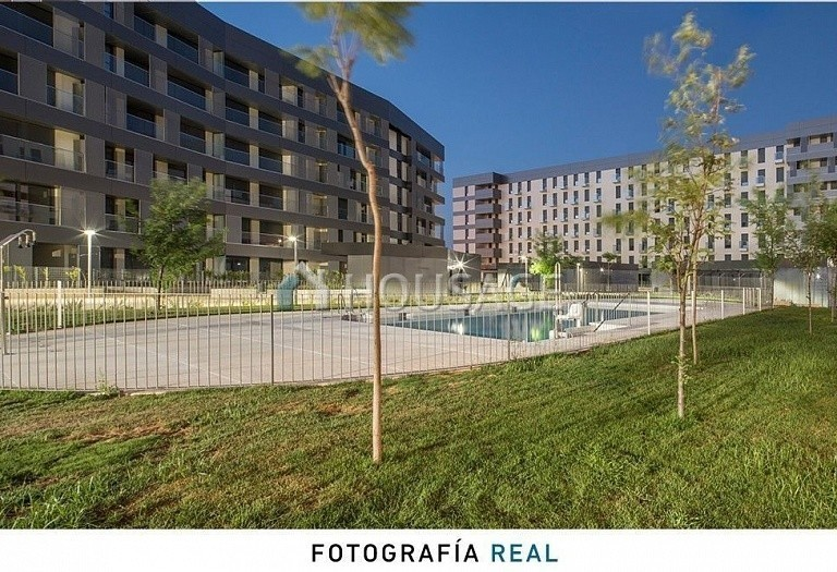 3 bed flat for sale in Córdoba, Spain, 136 m² - photo 14