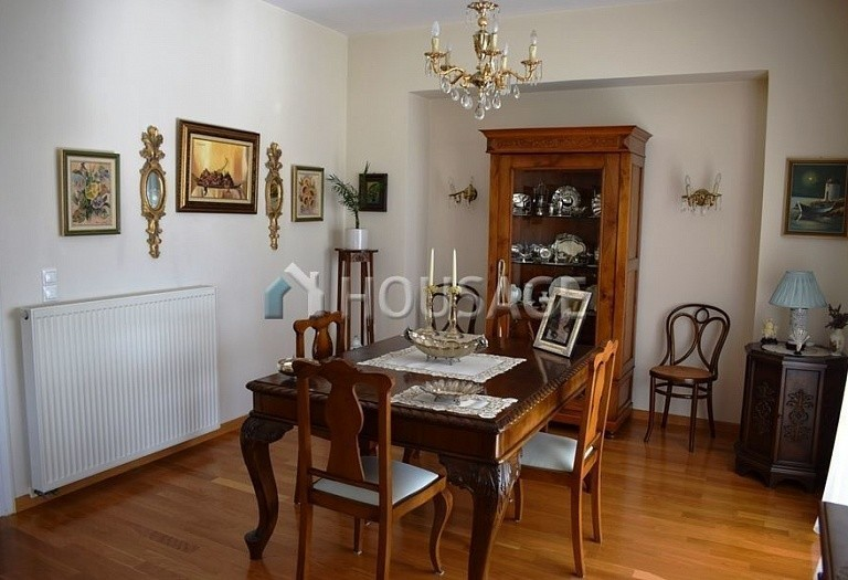 3 bed a house for sale in Heraklion, Heraklion, Greece, 146 m² - photo 5