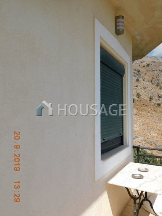 2 bed a house for sale in Korakas, Crete, Greece, 97.93 m² - photo 48