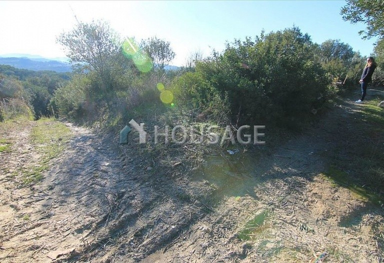 Land for sale in Agios Stefanos, Kerkira, Greece - photo 2