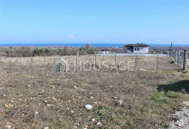 2 bed a house for sale in Viros, Kerkira, Greece, 80 m² - photo 2