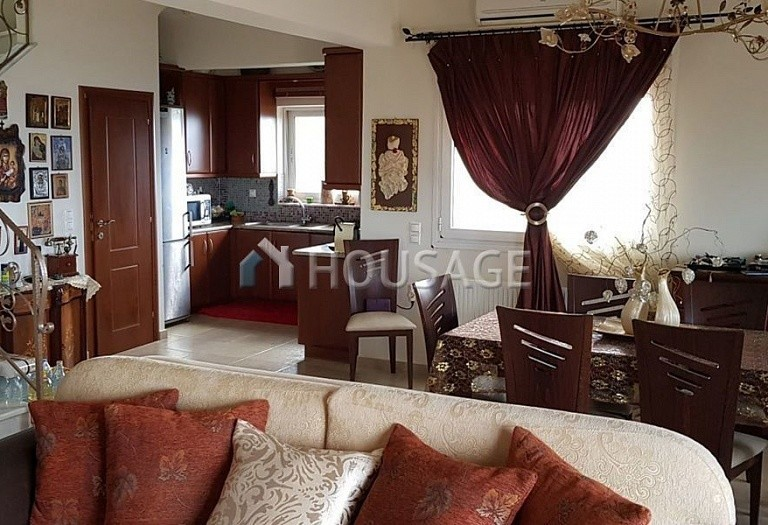 3 bed a house for sale in Siteia, Lasithi, Greece, 120 m² - photo 5