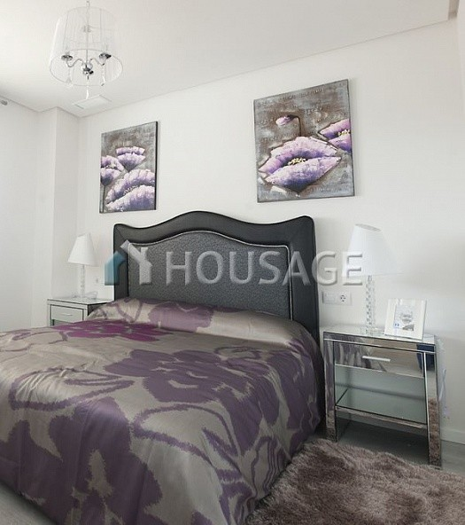 2 bed apartment for sale in Orihuela Costa, Spain, 70 m² - photo 7