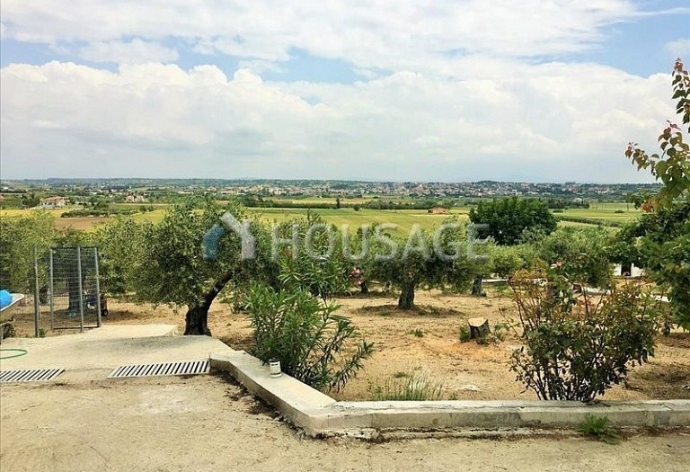 3 bed a house for sale in Epanomi, Salonika, Greece, 260 m² - photo 3