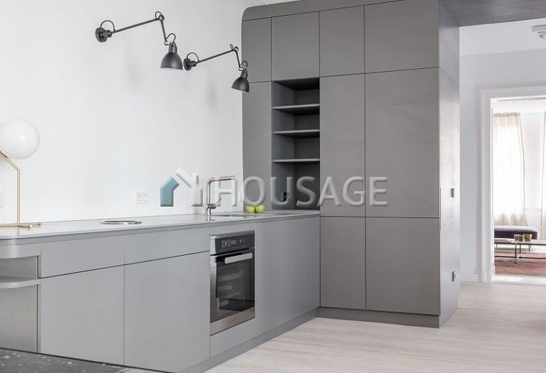 2 bed flat for sale in Mitte, Berlin, Germany, 96 m² - photo 4
