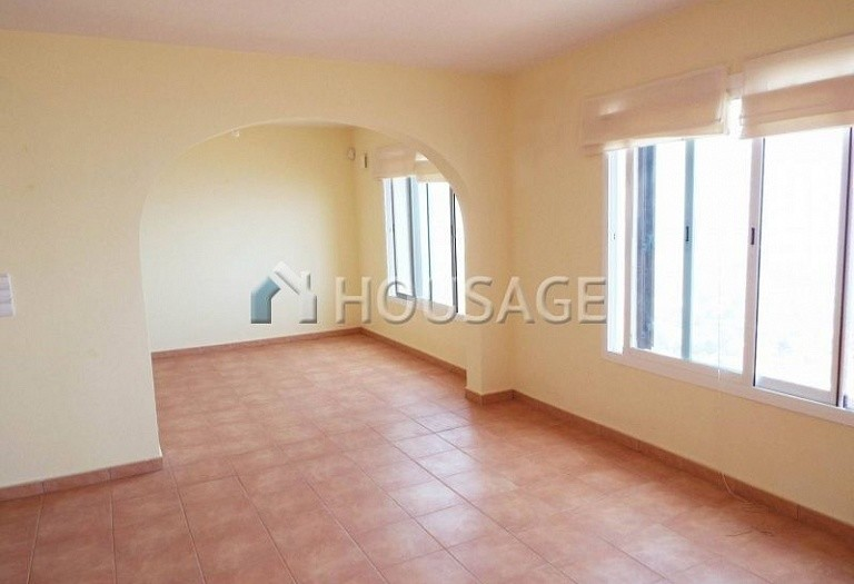 2 bed apartment for sale in Benitachell, Spain, 120 m² - photo 6