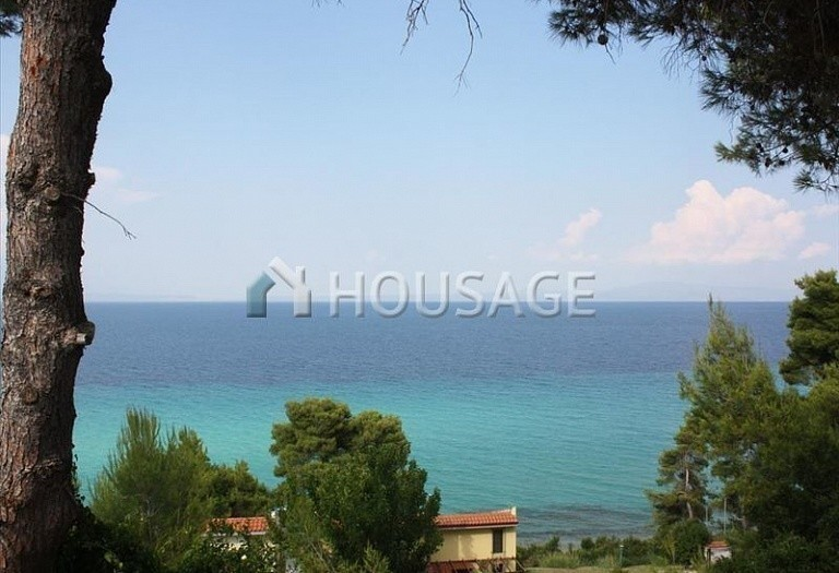 2 bed a house for sale in Kriopigi, Kassandra, Greece, 90 m² - photo 16
